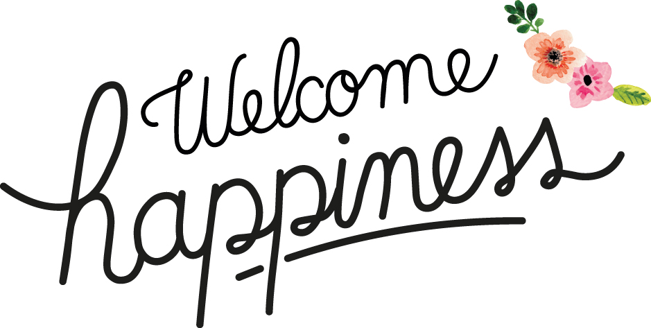 welcome happiness laetitia Cauriand coaching nutrition santé alimentation bio saine gourmande